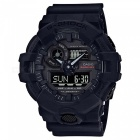 orologio digitale casio g-shock GA-735A-1A-nero