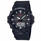 orologio digitale casio g-shock GA-800-1A-nero