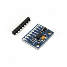 Produino ADXL345 3-Axis Digital Acceleration of Gravity Tilt Module AVR ARM MCU