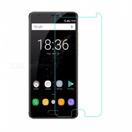Naxtop Tempered Glass Screen Protector for OUKITEL K8000 - Transparent (2PCS)