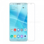 Naxtop Tempered Glass Screen Protector for Huawei Nova 2S - Transparent