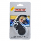 Anti Doze Alarm for Car Drivers (4*AG3)