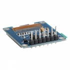 "Produino 0.95"" Inch SPI OLED Display Module w/ Full Color 65K Color SSD1331 7 Pin for Arduino"