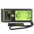 RZ-AS50 Portable 50m Laser Distance Meter with LCD Display