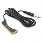 Low Noise Guitar Pickup (290cm-Cable Length)