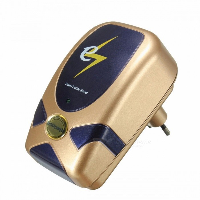 Besegad 28kw Electricity Saving Box Electric Energy Power