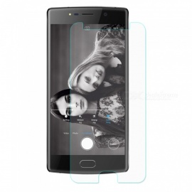 ENKAY 2.5D Tempered Glass Screen Protector for DOOGEE BL7000