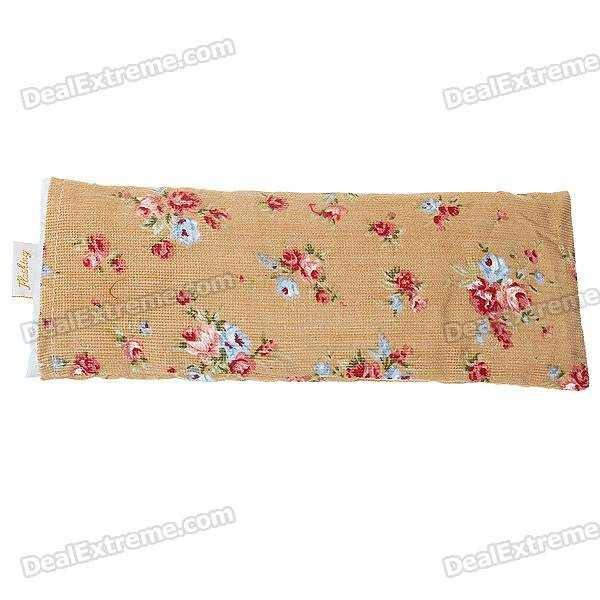 Healthy Herb Rhinitis Care Eyes Pillow/Mask