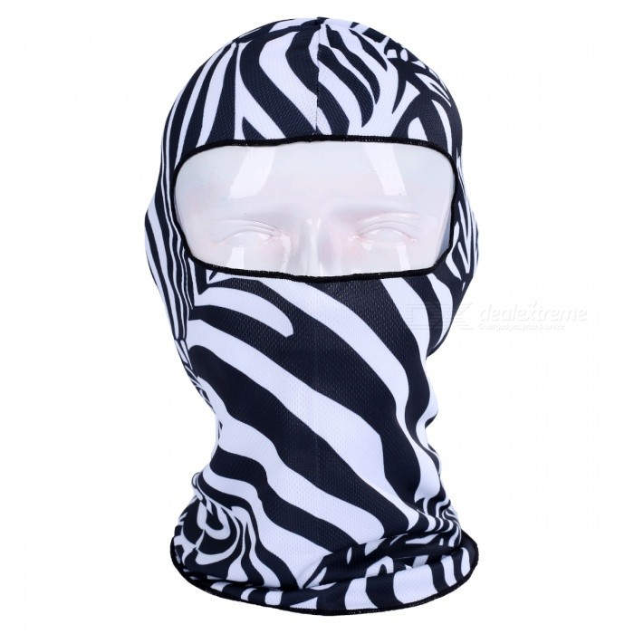 NUCKILY PK11(BB-14) Warm Windproof Breathable Full Face Mask Scarf Headdress for Winter Riding - Black + WhiteColorBlack + WhiteModelPK11(BB-14)Quantity1 DX.PCM.Model.AttributeModel.UnitMaterialMesh fabricGenderUnisexSeasonsFour SeasonsShoulder Width0 DX.PCM.Model.AttributeModel.UnitChest Girth0 DX.PCM.Model.AttributeModel.UnitSleeve Length0 DX.PCM.Model.AttributeModel.UnitWaist0 DX.PCM.Model.AttributeModel.UnitTotal Length0 DX.PCM.Model.AttributeModel.UnitSuitable for Height0 DX.PCM.Model.AttributeModel.UnitBest UseCycling,Mountain Cycling,Recreational Cycling,Road Cycling,Triathlon,Bike commuting &amp; touringSuitable forAdultsTypeFace MasksPacking List1 x Cycling mask<br>