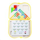 IQ Puzzles Toy for Children