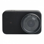 Sheenfoto STAR Protective Lens Cover Set for Xiaomi MiJia Camera