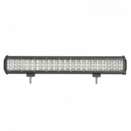 MZ 20 polegadas tri-row 189W LED light light flood flood 18900LM para off-road