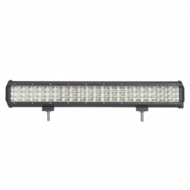 MZ 20-inch tri-row 189W LED-werkbalk combo 18900LM voor off-road