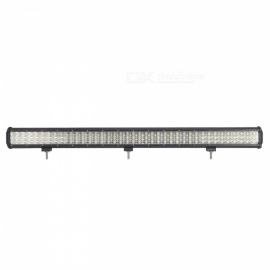 MZ 37 Inches Tri-Row 351W LED Work Light Bar Combo 35100LM for Off-road