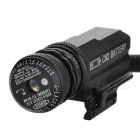 LXGD Green Laser Sight for Guns (JG-10A)