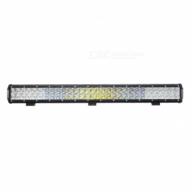MZ 28 inch 5D 300W LED-werklamp, combo beam 4WD off-road driving-lamp