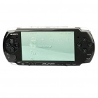 Genuine SONY PSP 3000 4.3