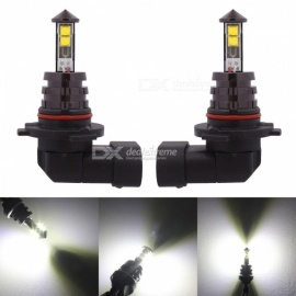 MZ 9006 HB4 20W CREE XT-E LED Car Fog Light, DRL Driving Lights (2 PCS / 12V-24V)