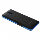 HOMTOM S12 MTK6580 Quad-core Mobile Phone 8MP+2MP Rear Camera 5MP Front Camera 5.0-inch FWVGA 18:9 Full Screen - Black