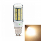 Sencart GU10 8W 800LM SMD Warm White Energy Saving LED Light Blub Lamp, AC110V-130V