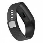 LEMFO Fitness Tracker Smartband Bracelet Color Screen Heart Rate Sleep Monitor Swimming Waterproof Activity Tracker w/ Pedometer