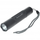 Eastward YJ J01 3-Mode 250-Lumen White LED Flashlight w/ CREE XR-E Q5 / Strap (1*18650)