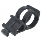 Aluminum Alloy Bracket Mount with Hex Wrench for M40/M16 Gun (30MM-Caliber)