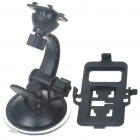 Car Windshield Swivel Mount Holder for Nokia N8