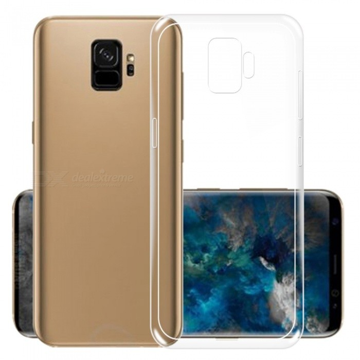 samsung galaxy s9 thin case