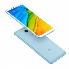 Xiaomi Redmi 5 Mobile Phone with 3GB RAM 32GB ROM - Blue