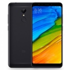 Xiaomi Redmi 5 Mobile Phone with 3GB RAM 32GB ROM - Black