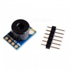 Produino mlx90614esf-bcc infrared thermometer ir sensor moudle for arduino