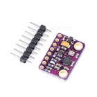 Produino mpu9250 bmp280 10dof acceleration gyroscope compass nine shaft sensor moudle for arduino