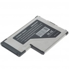 34/54MM Express to USB 3.0 Card for Notebook (Max 5.0 Gpbs)