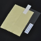 Matte Screen Protector/Guards + Cleaning Cloth for Sony Ericsson X8