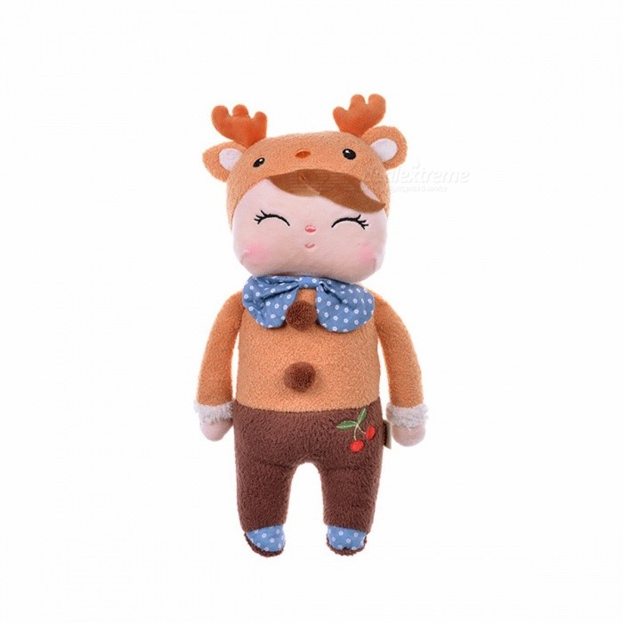 ... Angela Kawaii Stuffed Plush Animals Cartoon Kids Toys for Girls Children Baby Birthday Christmas Gift, Angela ...