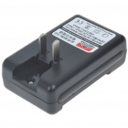 USB/AC Battery Charging Cradle for Samsung i9000 (AC 100~240V/US Plug)