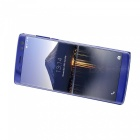 "DOOGEE BL12000 Pro 6.0"" Full Screen IPS FHD+ Android 7.0 4G Phone w/ 6GB RAM, 64GB ROM - Blue (EU Plug)"