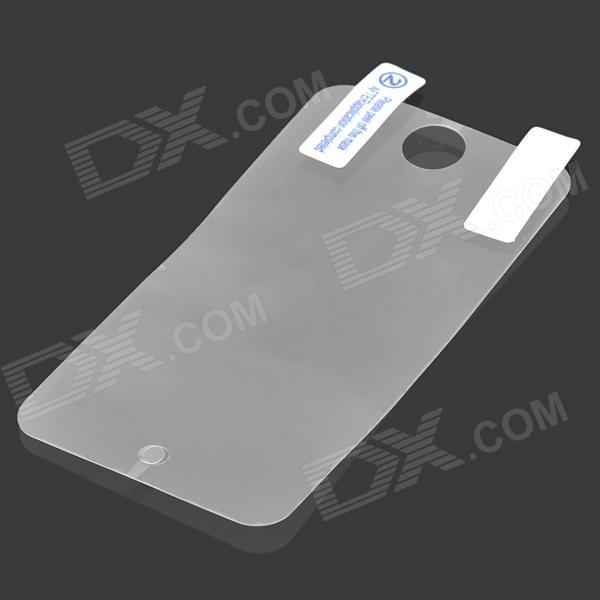 Screen Protector/Guards + Cleaning Cloth for Ipod Touch 4