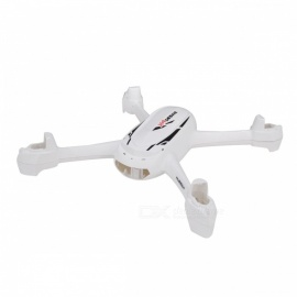 Hubsan H502E-01 Plastic Body Shell for Hubsan H502E - White