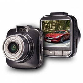 "novatek 96658 SONY IMX323 G50N full HD 1080P mini coche grabadora de video DVR 2.0"" LCD grabadora de video H.264 WDR g-sensor dash cam"