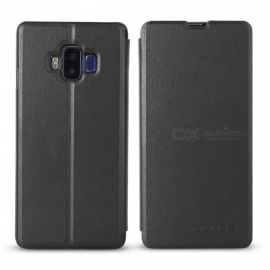 OCUBE Protective Flip-open PU Leather Case for VKworld S8 5.99 Inches