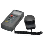 Digital Lux Meter with Stand (200000lux)