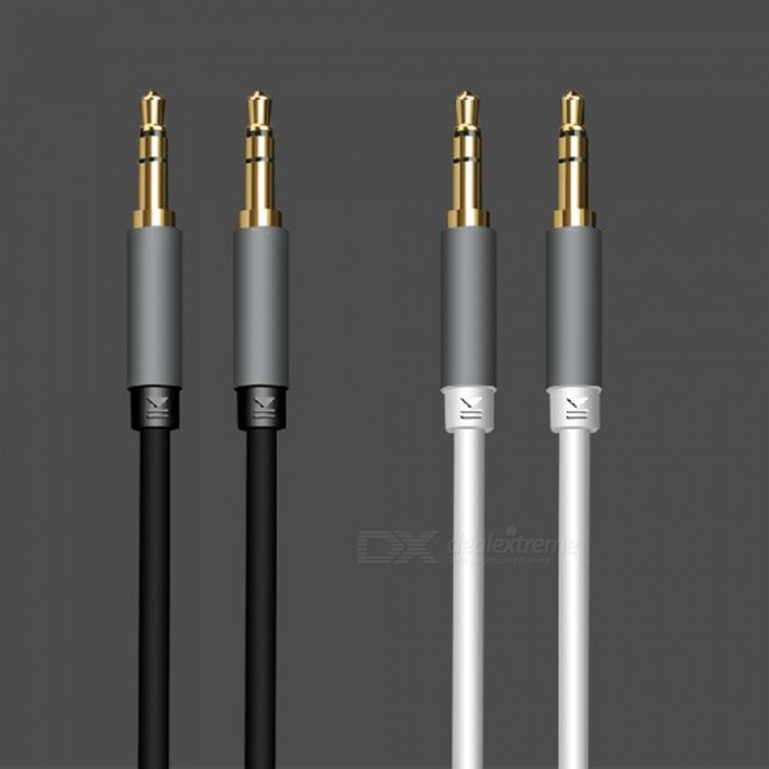 how to connect phone to tv with aux cable