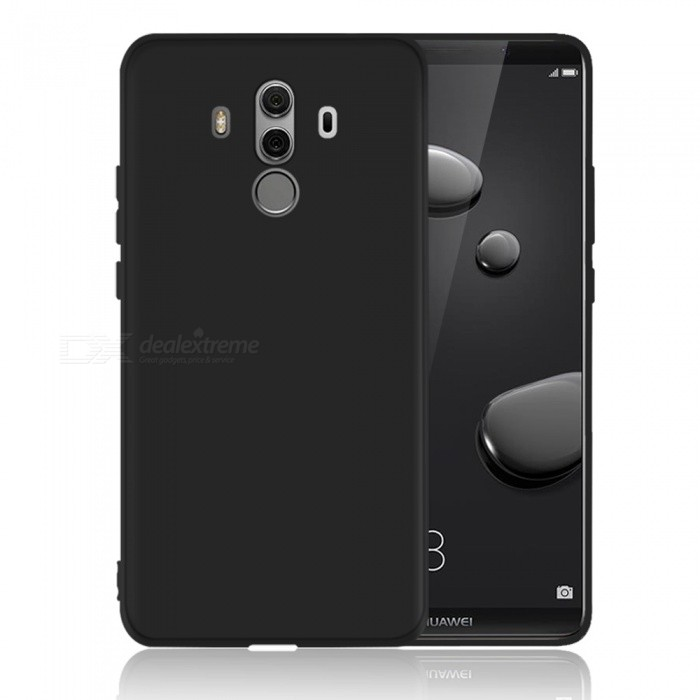 coque batterie huawei mate 10 pro