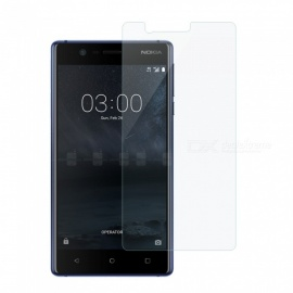 Dayspirit Tempered Glass Screen Protector for Nokia 3