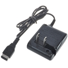 US Plug AC Power Adapter/Charger for Gameboy SP (100~240V)