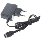 EU Plug AC Power Adapter/Charger for Gameboy SP (100~240V)