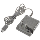 US Plug AC Power Adapter/Charger for NDS Lite (100~240V)