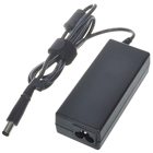 Replacement Power Supply AC Adapter for Laptops - Black (7.4*5.0mm Plug Size)